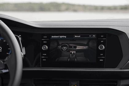 2019 Volkswagen Jetta SEL Premium 15