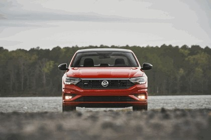 2019 Volkswagen Jetta R-Line 3