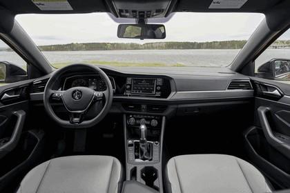 2019 Volkswagen Jetta R-Line 14