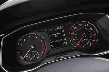 2019 Volkswagen Jetta R-Line 16