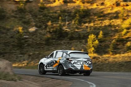 2018 Acura RDX - Pikes Peak 3