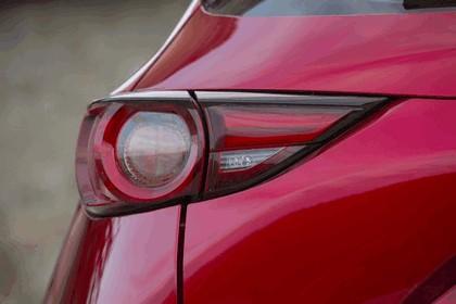 2019 Mazda CX-5 149