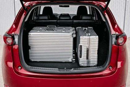 2019 Mazda CX-5 164