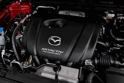 2019 Mazda CX-5 168
