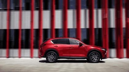 2019 Mazda CX-5 172