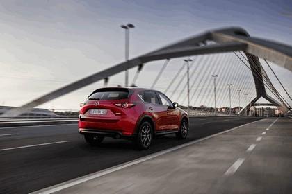 2019 Mazda CX-5 175