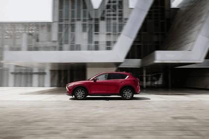 2019 Mazda CX-5 182