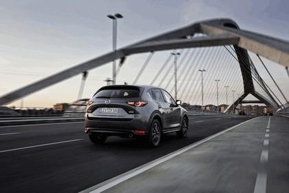 2019 Mazda CX-5 247