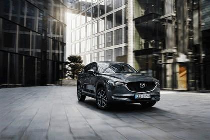 2019 Mazda CX-5 281