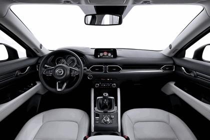 2019 Mazda CX-5 297