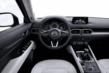 2019 Mazda CX-5 298