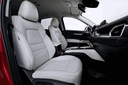 2019 Mazda CX-5 306