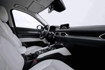 2019 Mazda CX-5 307