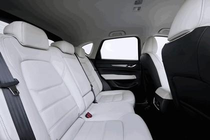 2019 Mazda CX-5 308