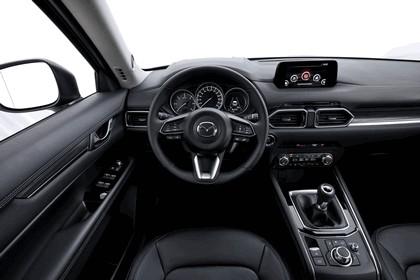2019 Mazda CX-5 310