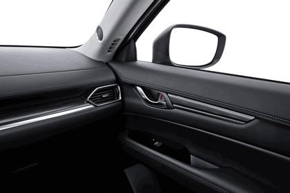 2019 Mazda CX-5 313