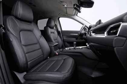 2019 Mazda CX-5 314
