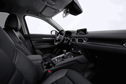 2019 Mazda CX-5 315