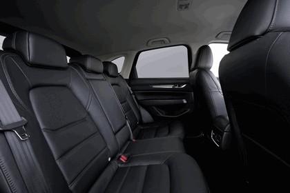 2019 Mazda CX-5 316