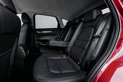 2019 Mazda CX-5 319