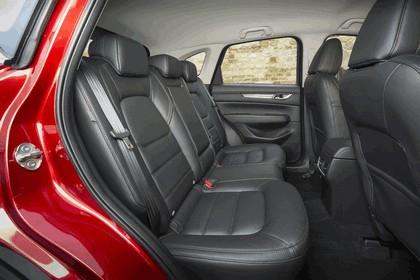 2019 Mazda CX-5 325