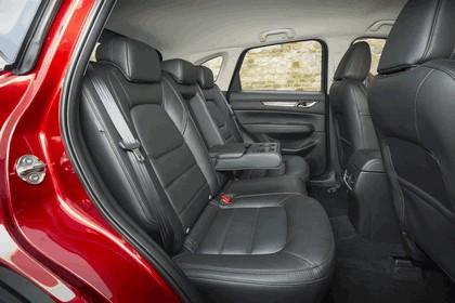 2019 Mazda CX-5 326