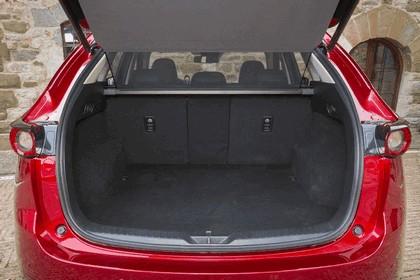 2019 Mazda CX-5 327