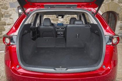 2019 Mazda CX-5 329