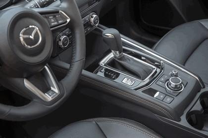 2019 Mazda CX-5 331