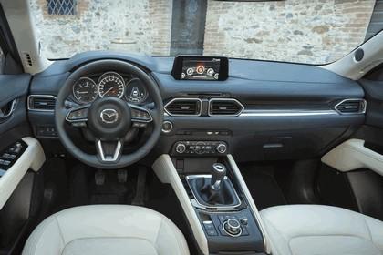2019 Mazda CX-5 334