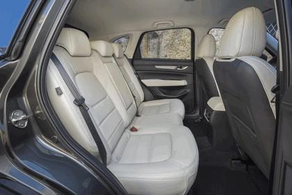 2019 Mazda CX-5 336