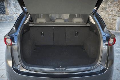 2019 Mazda CX-5 337