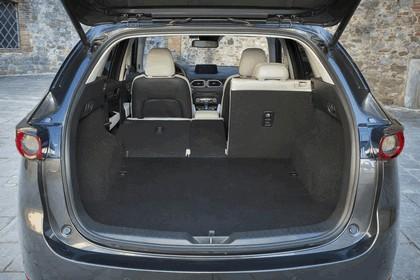 2019 Mazda CX-5 338