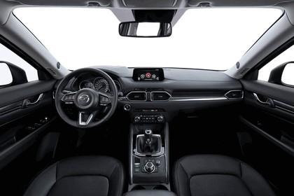 2019 Mazda CX-5 340