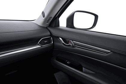 2019 Mazda CX-5 344