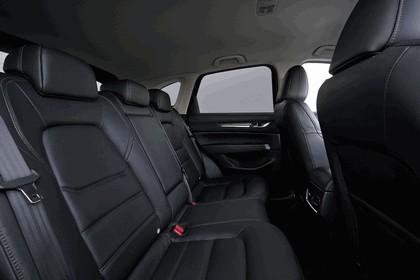 2019 Mazda CX-5 347