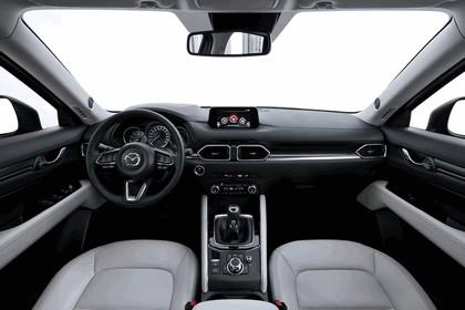 2019 Mazda CX-5 348