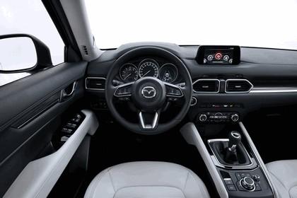 2019 Mazda CX-5 350