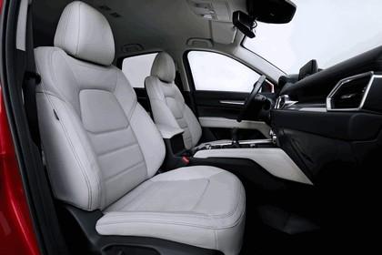 2019 Mazda CX-5 352