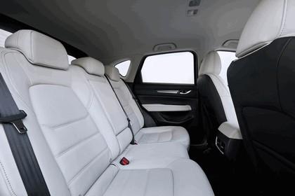 2019 Mazda CX-5 354