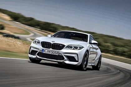 2018 BMW M2 ( F87 ) Competition - Ascari ( Spain ) 3