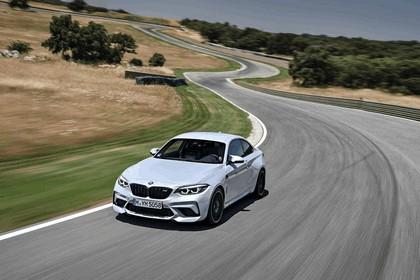 2018 BMW M2 ( F87 ) Competition - Ascari ( Spain ) 6