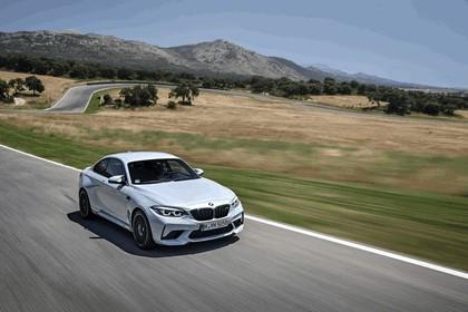 2018 BMW M2 ( F87 ) Competition - Ascari ( Spain ) 9