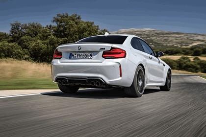 2018 BMW M2 ( F87 ) Competition - Ascari ( Spain ) 19
