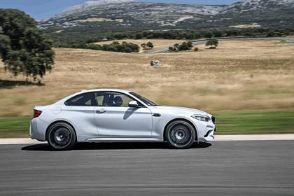 2018 BMW M2 ( F87 ) Competition - Ascari ( Spain ) 22