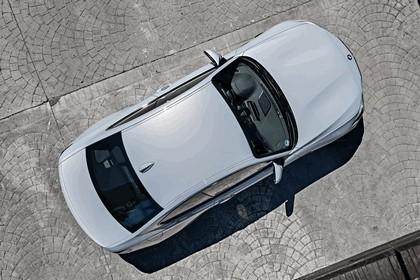 2018 BMW M2 ( F87 ) Competition - Ascari ( Spain ) 41