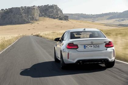 2018 BMW M2 ( F87 ) Competition - Ascari ( Spain ) 51