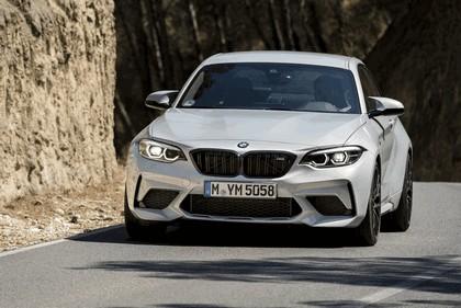 2018 BMW M2 ( F87 ) Competition - Ascari ( Spain ) 52