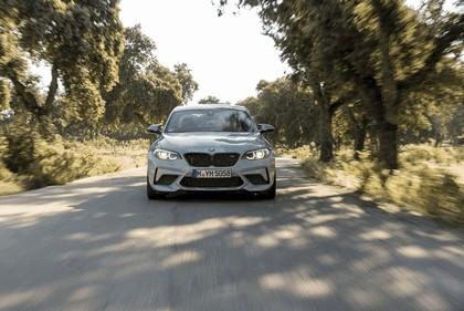 2018 BMW M2 ( F87 ) Competition - Ascari ( Spain ) 58
