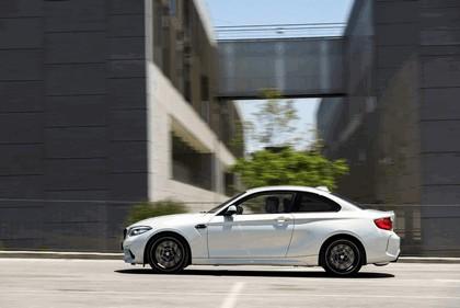 2018 BMW M2 ( F87 ) Competition - Ascari ( Spain ) 63